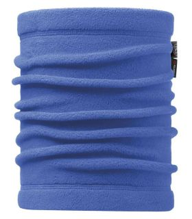 Buff Neckwarmer Buff Solid Cape Blue