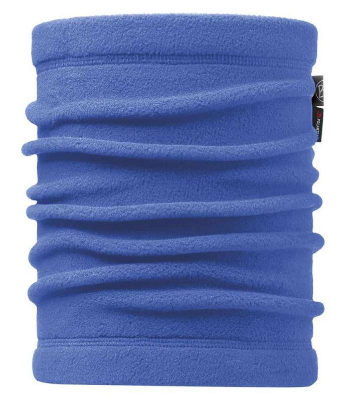 Buff Neckwarmer Buff Solid Cape Blue