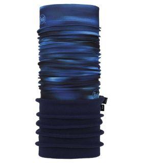 Buff Polar Buff Blue Shading