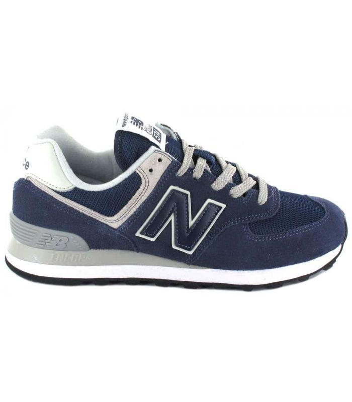 New Balance ML574EGN