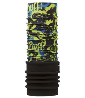Buff Junior Polar Buff Air Cross