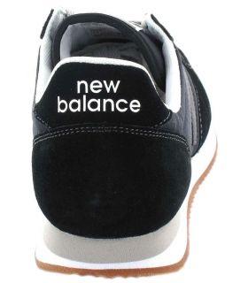 New Balance U220EA