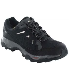 Salomon Effect W Gore-Tex