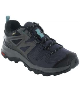 Salomon X Radiant W Gore-Tex
