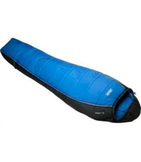 Vango Ultralite ll 900 - Sleeping bags of Fiber