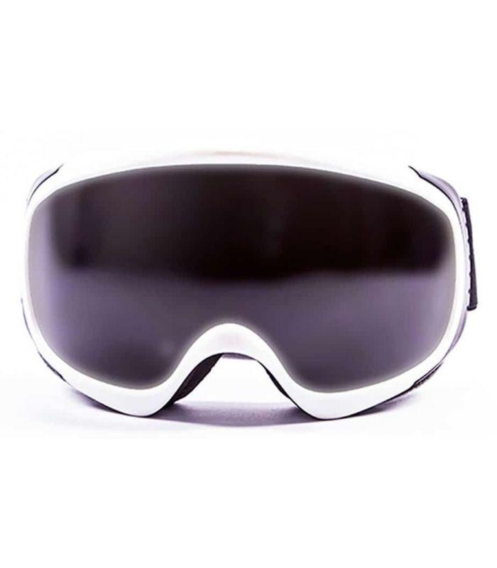 Ocean MC Kinley Smoke White - Masks of Blizzard