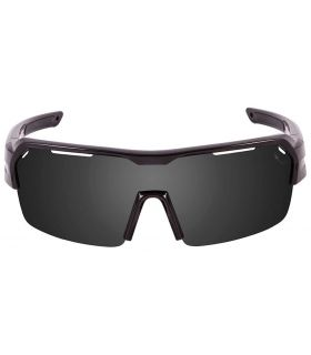 Ocean Race Matte Black / Smoke Ocean Sunglasses Gafas de Sol Sport Gafas Sol Color: negro