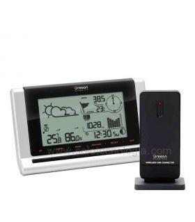 Oregon Scientific WMR180 weerstation met touchscreen