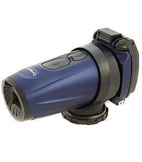 Oregon Scientific ATC5K action Camera