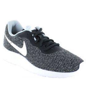 Nike Tanjun SE W Cinza