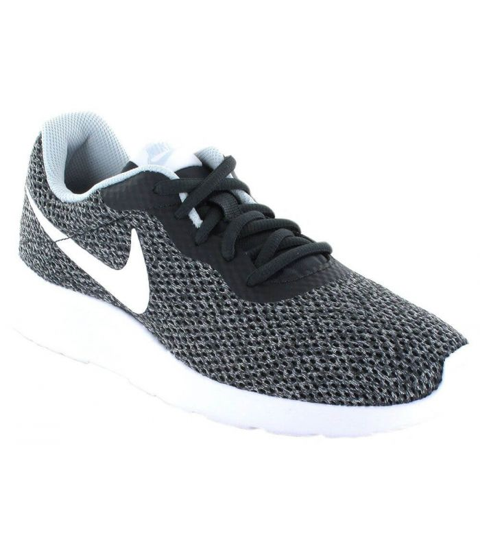 Nike Tanjun SE W Gris