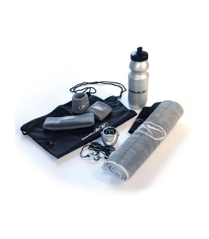 Reebok Running Pack - Running Accessories