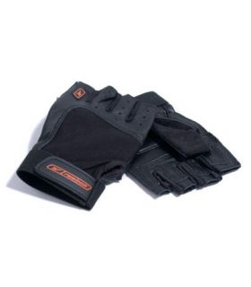 Gloves Fitness