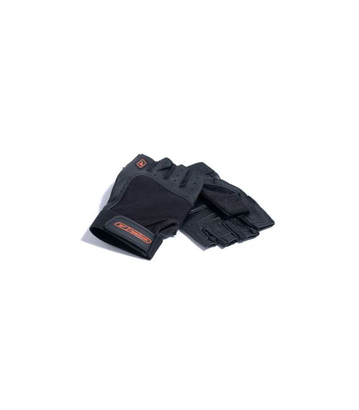 Reebok Gloves Fitness - Gloves Fitness