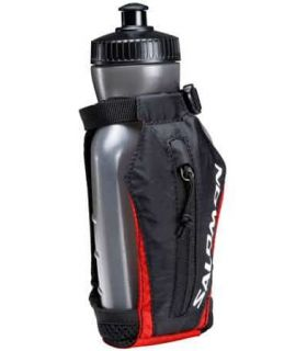 Salomon Hand Bottle