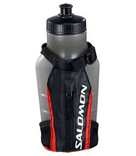 Salomon Hand Bottle - Fanny packs