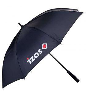 Izas Paraply-Timor