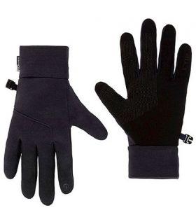 The North Face Etip Glove Marinho