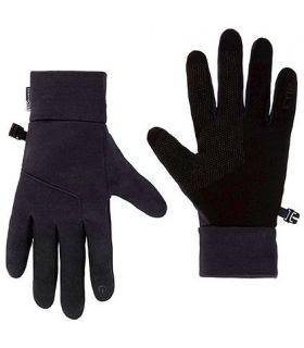 The North Face Etip Navy Glove