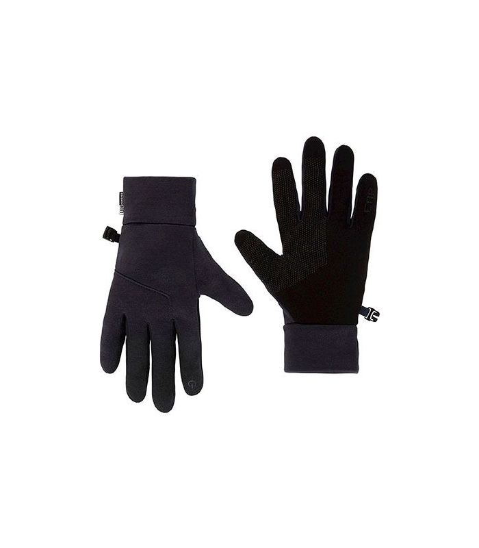 The North Face Etip Glove W Marine