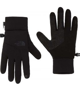 The North Face Etip Glove Noir