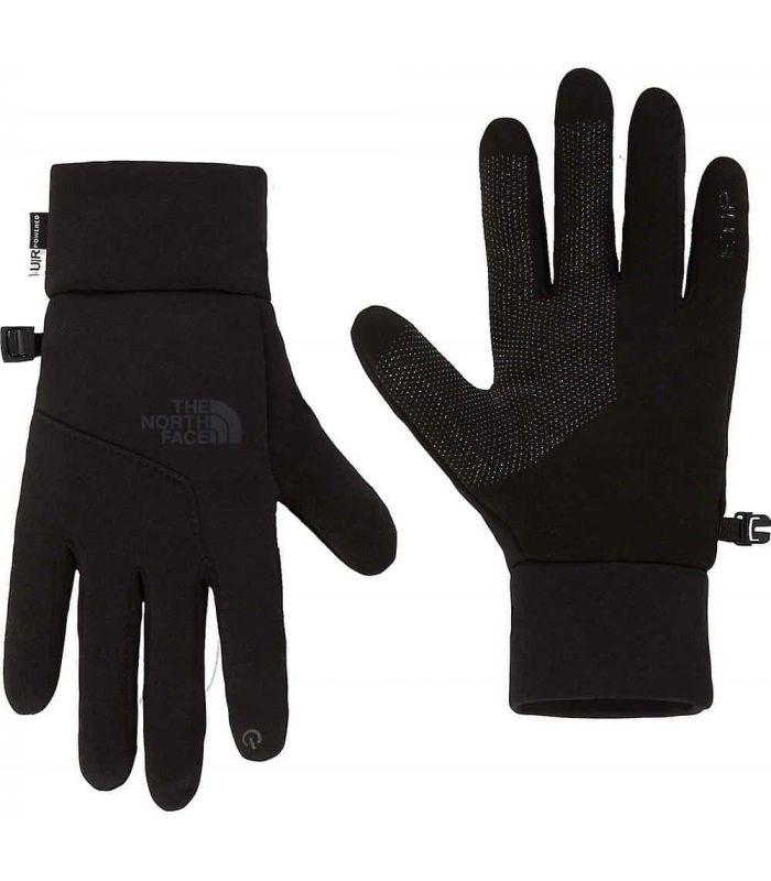 The North Face Etip Glove Noir