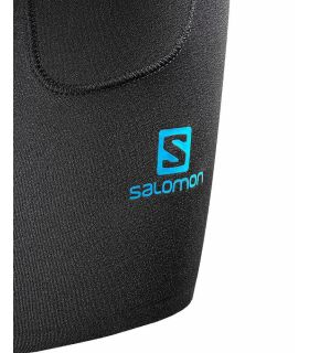 Salomon S-Lab Sense Boxer M