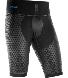 Salomon S-Lab Exo Mezzo Tight M