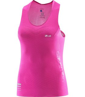 Salomon S-Lab Zin Tank W