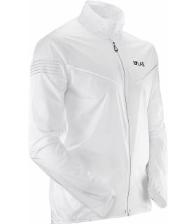 Salomon S-Lab Light JaKet - Jackets Trail Running