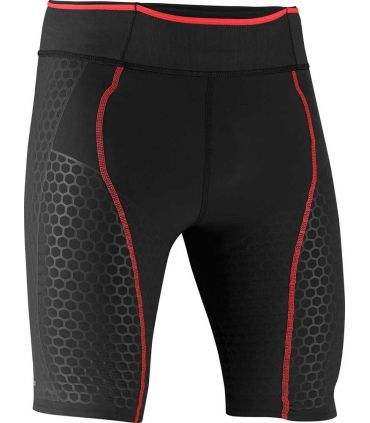 Salomon S-Lab Exo Short Tigh M