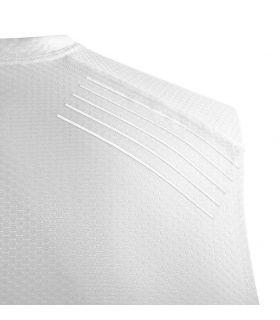 Salomon S-Lab Sense Tank Blanco