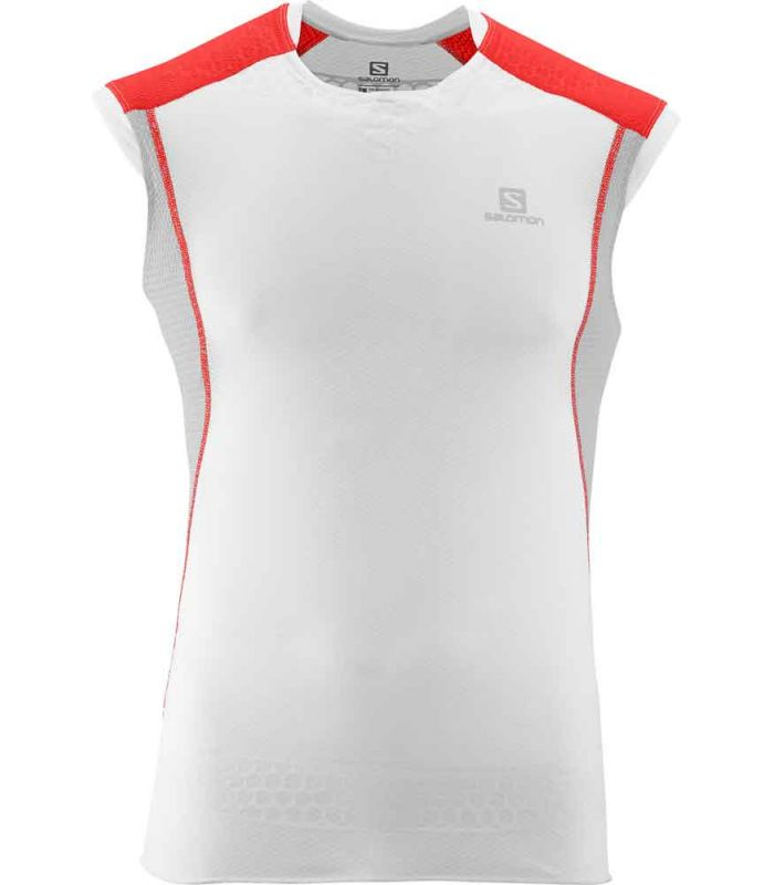 Salomon S-Lab Exo Tank