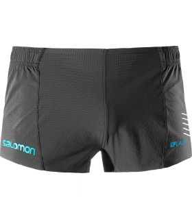 Salomon S-Lab Short 4 M