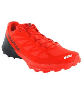Salomon S-Lab Zin 6 SG