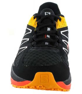 Salomon Sense Pulse