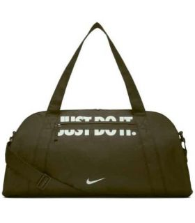 Nike Gym Club Green