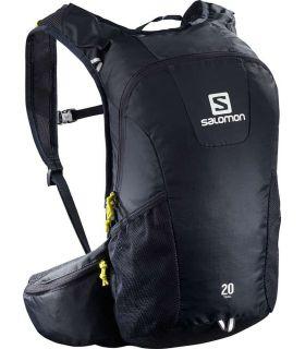 Salomon Trail 20 S