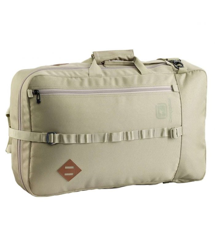 Caribee Red Wing 38L Beige - Luggage of hand