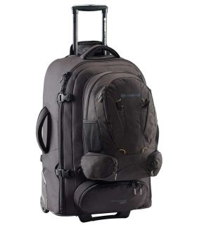 Caribee Sky Master 80L - Backpacks with wheels