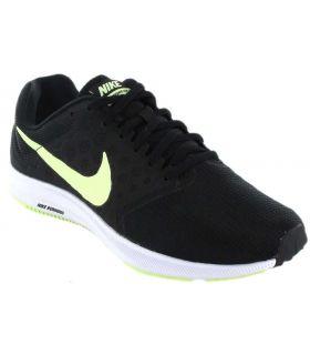Nike Downshifter 7 W 012