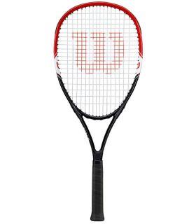 Wilson Squash Classic 110 G2