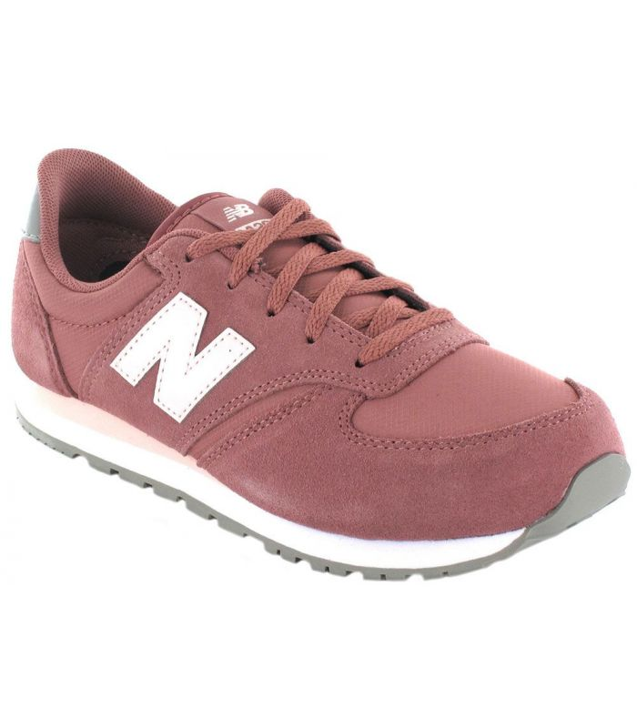 New Balance YC420PP - Casual Shoe Junior