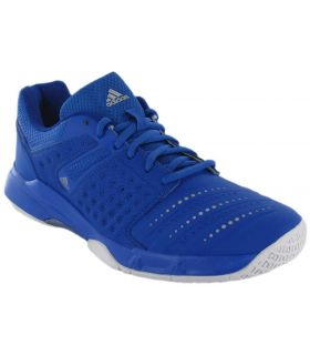'Adidas Court Stabil 12