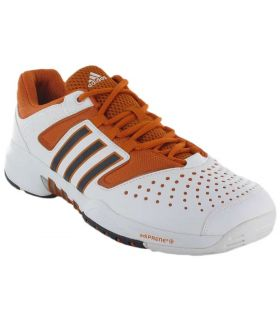 Adidas Padel - Footwear Paddle
