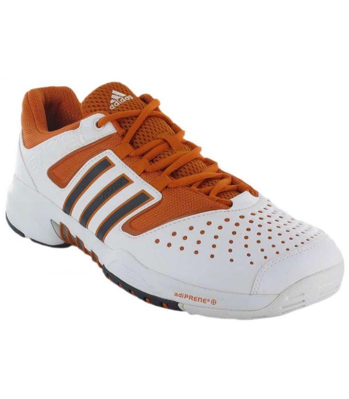 Adidas Padel - ➤ Zapatillas Padel