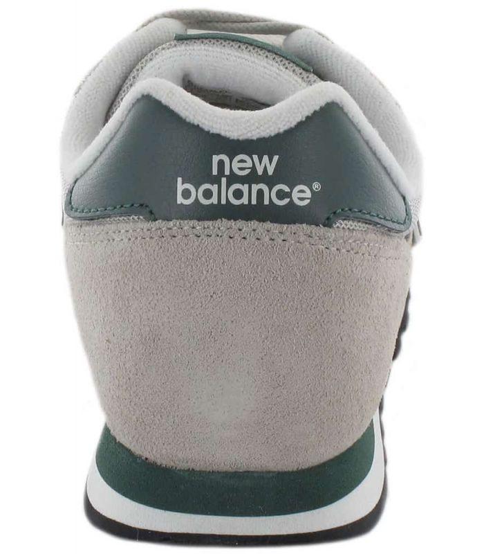 New Balance ML373LFR