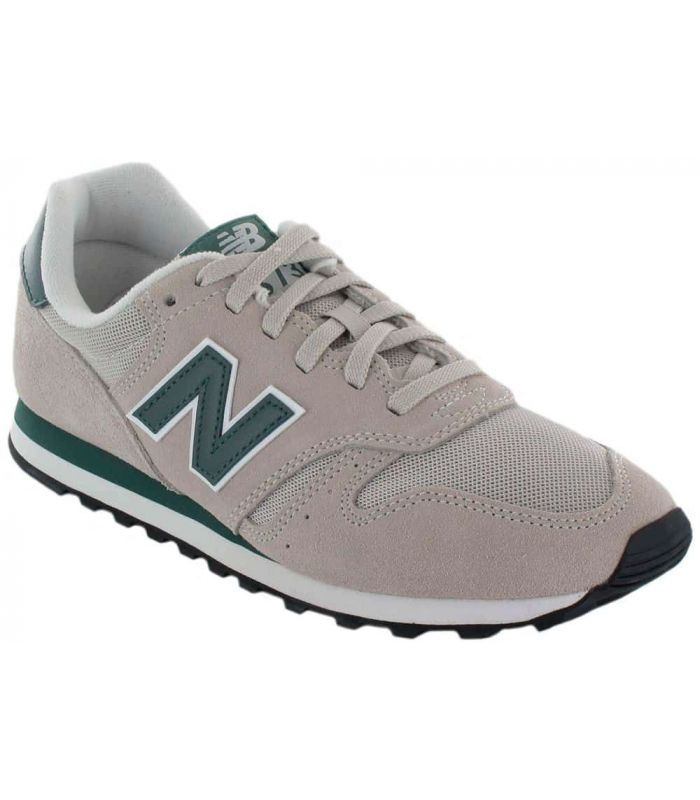 New Balance ML373LFR