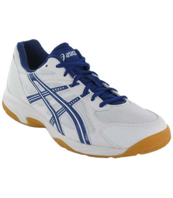 4a45ae2ba Running shoes indoor Asics Gel Doha