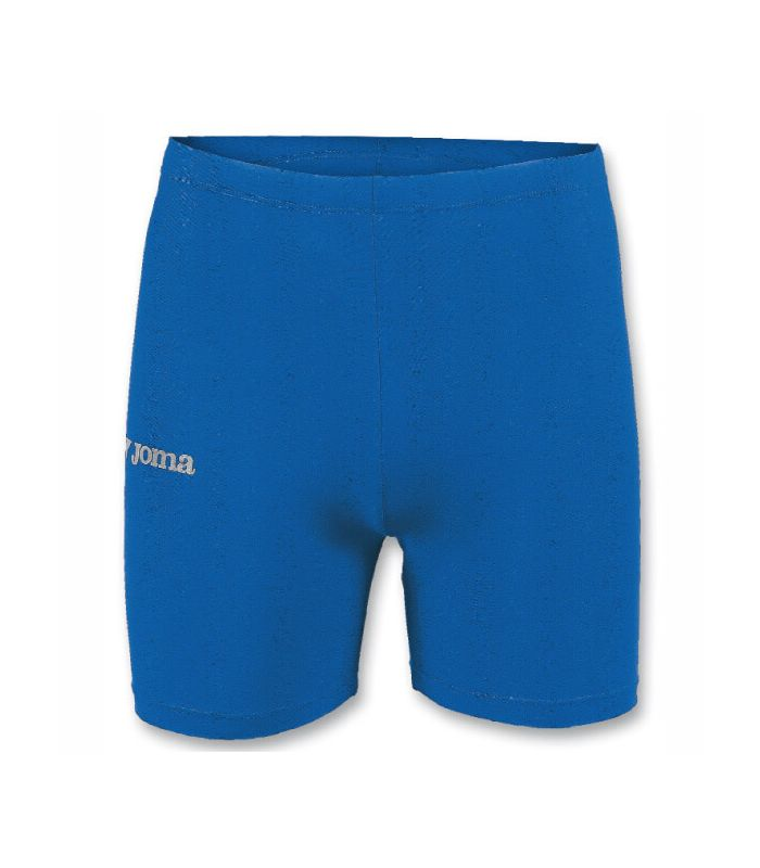 Joma Pantalon Lycra Azul